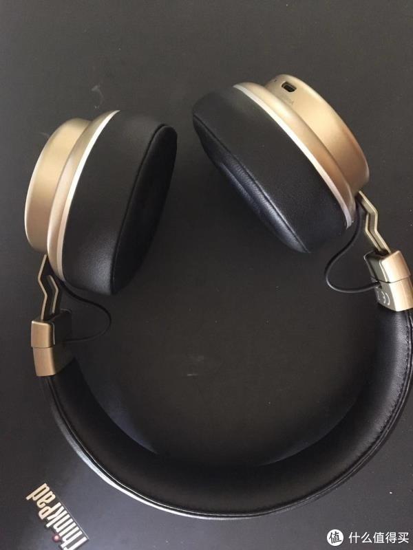 头戴式蓝牙耳机HIK D1使用感觉如何?