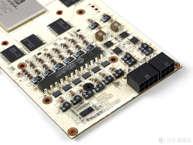 一切只为性能 影驰 RTX 2070 SUPER HOF 10周年纪念版显卡评测