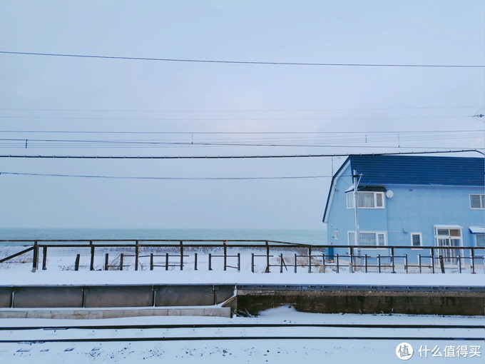 初冬·约会浪漫的北海道(北海道超全旅行攻略)