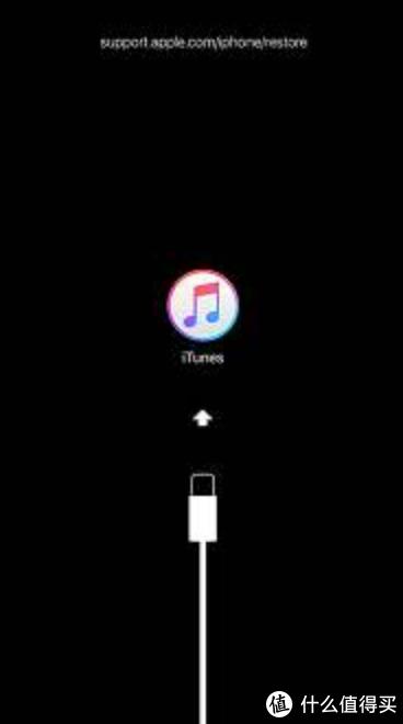 iPad mini2 (A7)免SHSH2降级10.3.3的2种办法