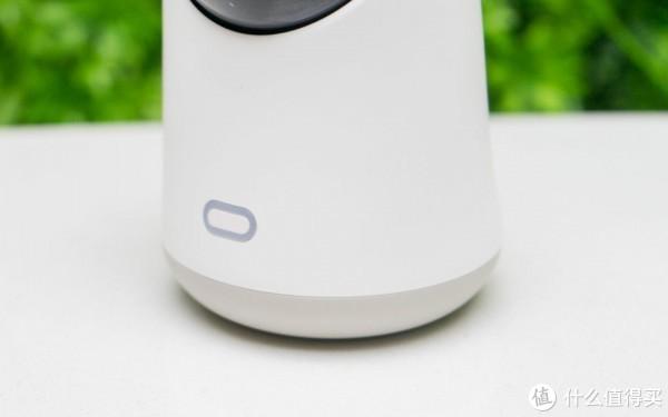 智能家庭安防之选,联想智能摄像机RC3