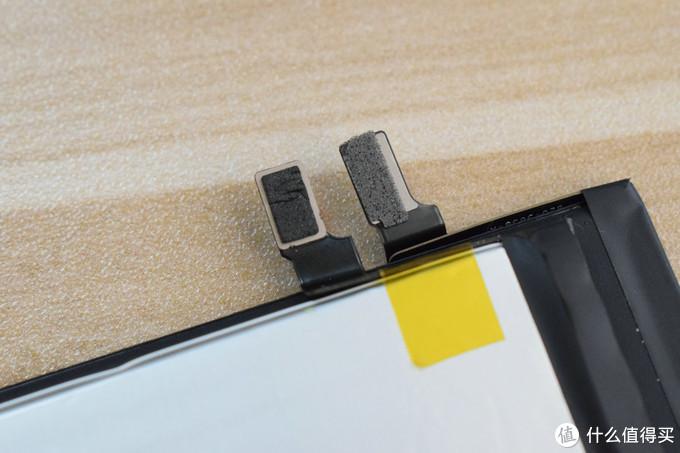给iPhone6换块电池过冬,顺带告诉你标准的锂电池测容方法