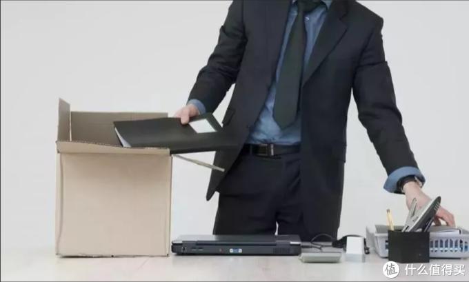 3分钟就能完成证件照的制作,手机电脑都可以!赶快收藏!