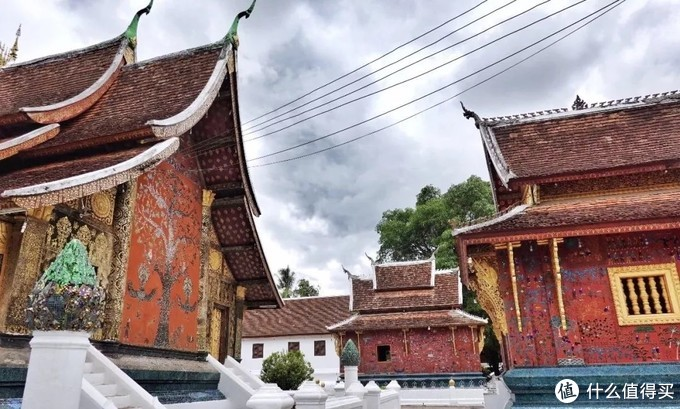 琅勃拉邦,这里或许是亚洲下一个热门旅行地,趁它火爆之前,赶紧去探秘这块神奇的土地吧