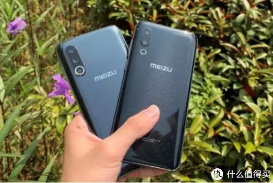 希望拥有一部骁龙855 Plus手机?这三款性价比较高!