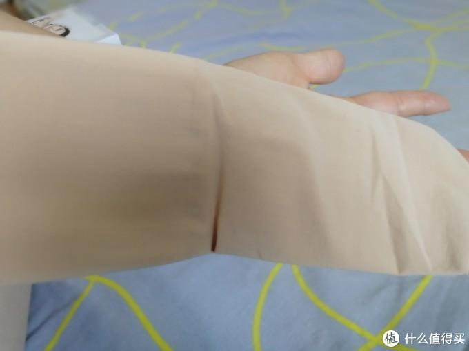 零下二十度,光腿神器到底管不管用