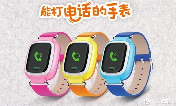 你究竟需不需要一块智能手表?6年老用户聊聊这类产品的痛点与甜点