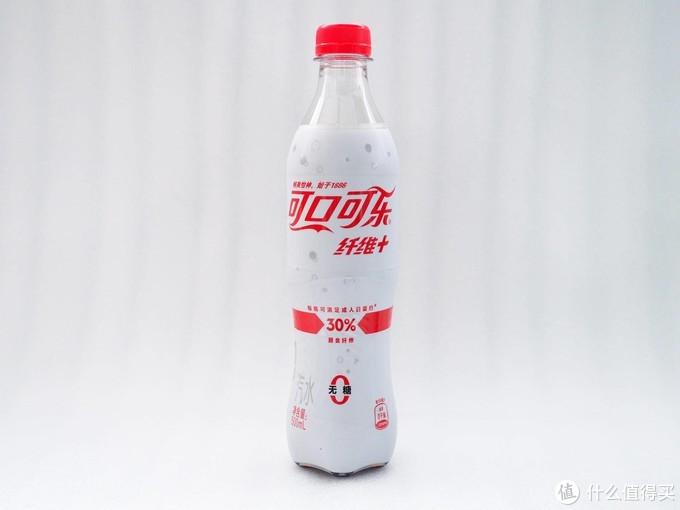 既要喝得爽,又要不长肉——十四款无糖碳酸饮料横评
