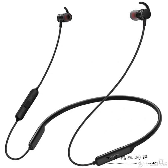 聆耳S50——你的私人运动伴侣
