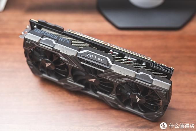 """一台热门的 """"A4"""" ITX小钢炮主机安装攻略"""