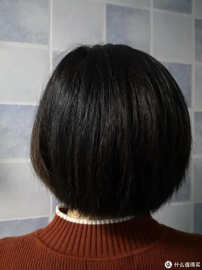 日常用品小推荐 篇十三:实测十款百元女士洗发水,快看,是神仙姐姐耶!(大量真人秀)