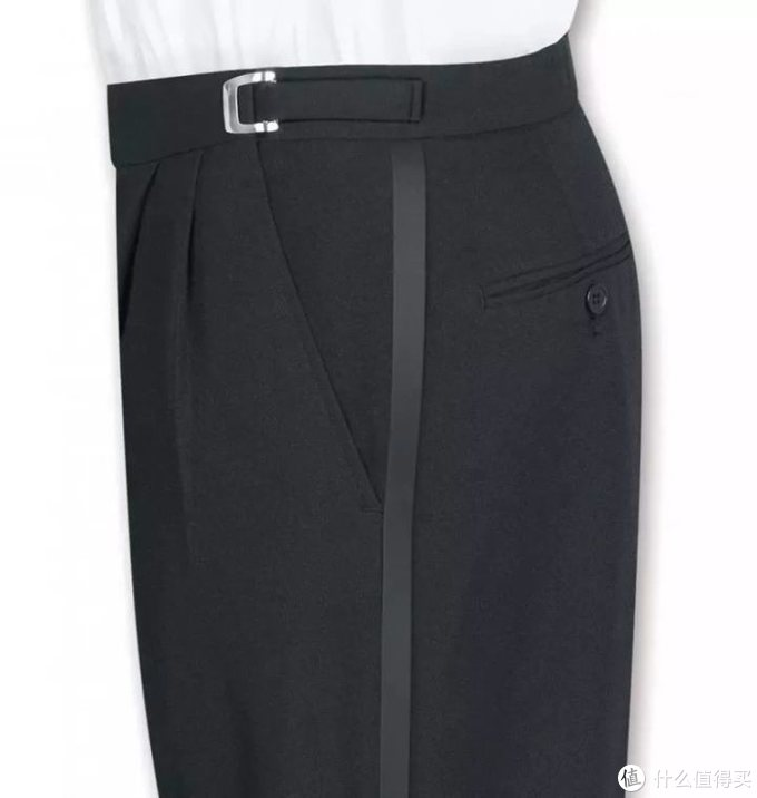 DRESS CODE指南:White Tie或Black Tie到底应该怎么穿?