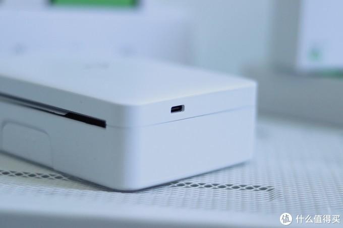 啵哩L3三合一打印机,让你轻松应对学习