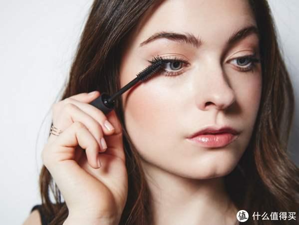 年货节 值得买的平价宝藏化妆品,助攻你新年妆容