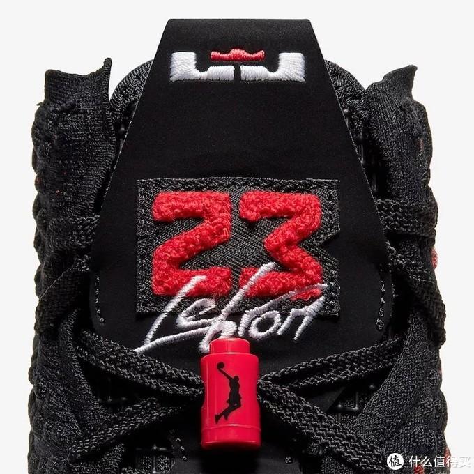 本周球鞋发售预警1.8-1.11