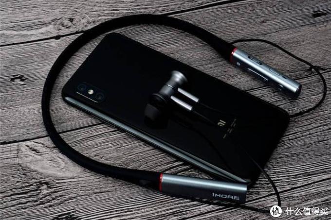 好用又不贵的蓝牙耳机推荐,2020五款音质好又便宜的蓝牙耳机