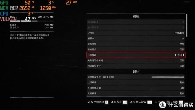 炫彩RGB加三风扇,迪兰RX 5700 XT 8G X战魔开箱