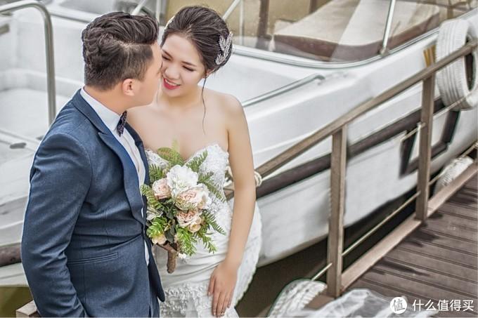 老婆为什么爱给老公买这种保险?2019年高性价比寿险清单来了!一键收藏!