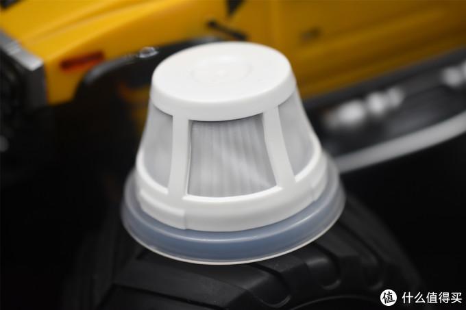 70迈随手吸尘器评测:身材小吸力大续航长,可满足车载家用两用!