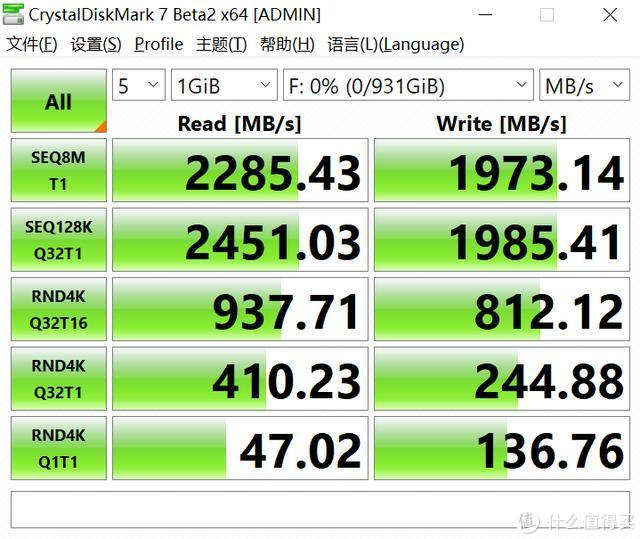 没M.2接口的老电脑也能焕发新活力,WD Blue SN550 NVMe SSD 旧电脑升级记