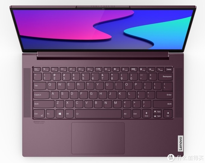 AMD just released Ryzen 4000: Lenovo released new IdeaPad 14 thin and light notebook