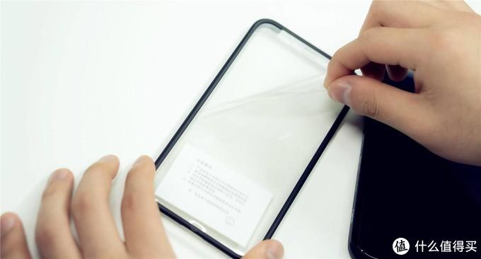 创意组合,坚固防摔,CIKE为你的iPhone11保驾护航