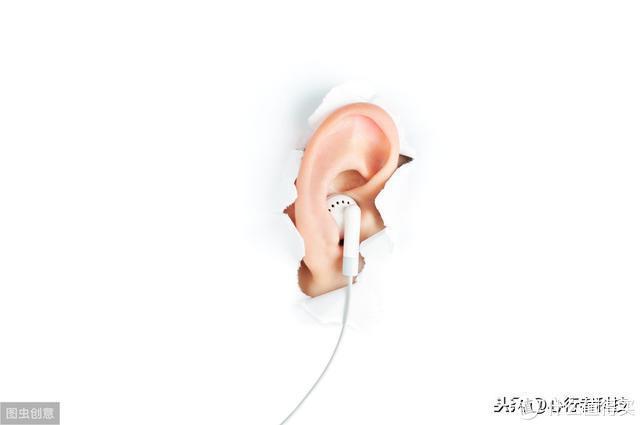戴上兴戈MT3 Pro 聆听声乐的美好