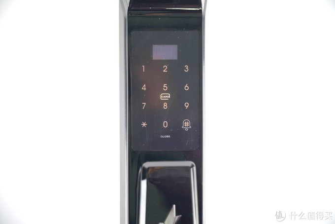 当指纹锁遇上HomeKit是一种什么体验——小燕全自动智能门锁使用测评