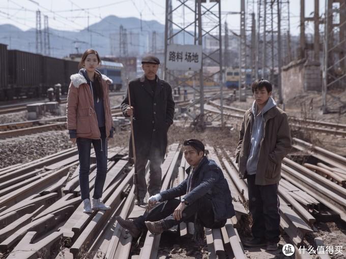 21世纪的20佳华语片出炉,第五届迷影精神赏特邀两百多位电影人评选,《一一》果真排名第一