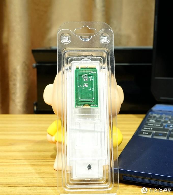 硬威大不一定吃香,小快灵才是升级笔记本M.2 SSD的首选——建兴T12 Plus固态硬盘详测
