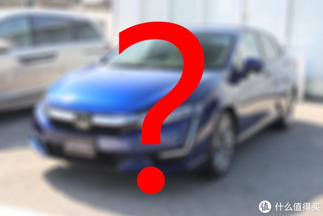 本田今年推什么新车? 新飞度只是开始