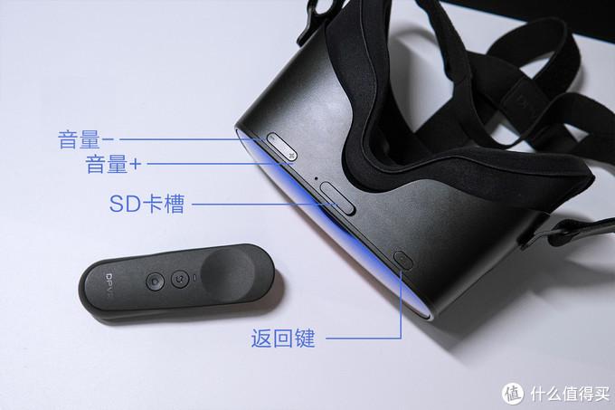 体验更沉浸,大朋VR一体机P1 Pro4K是否可以成为私人影院的选择?