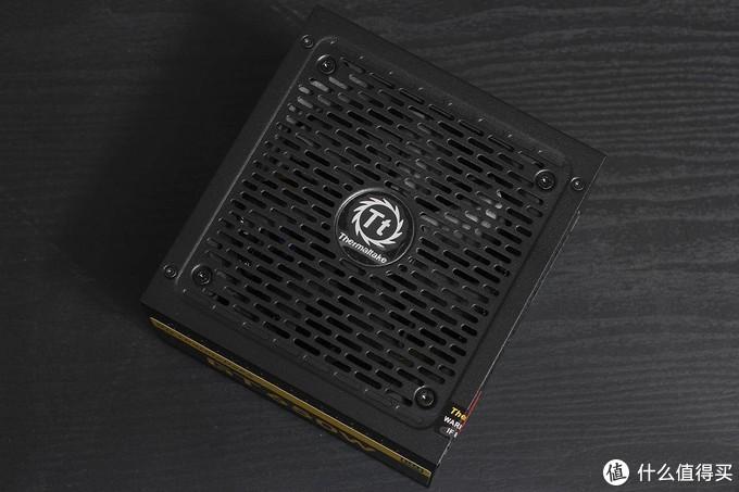 不玩花俏做个有实力的电源——Tt GT650全模组金牌电源