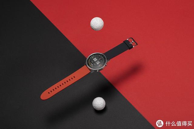 """第一批用户评价出炉:小米手表Color获得""""真香""""检验!"""
