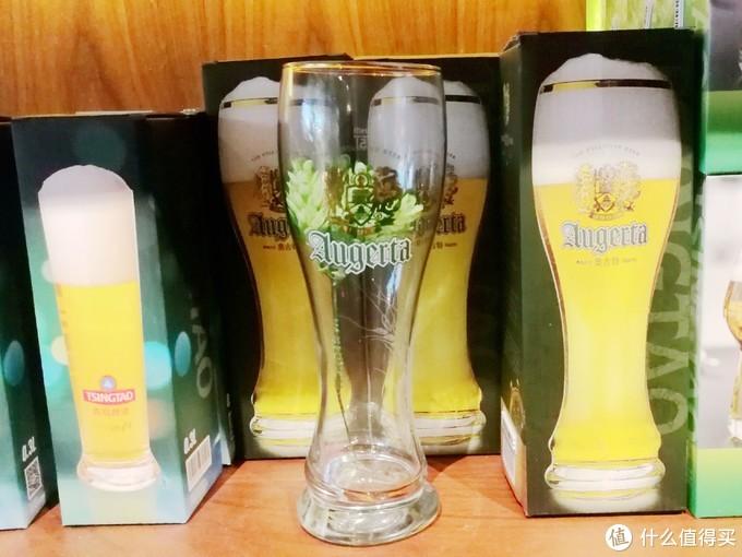 过年啦,不同的啤酒杯会增加喝酒情趣,细数你没见过的啤酒杯