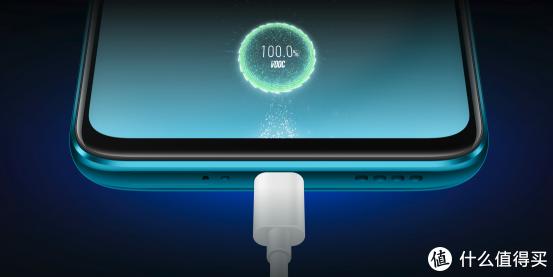 realme X50 5G正式发布:配置价格都在死磕Redmi K30 5G
