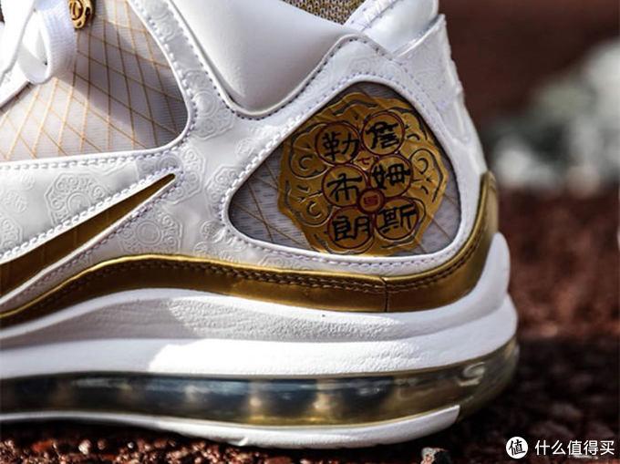 一周球鞋看台|Kyrie 6联名周中发售,Kobe 5 Protro蓄势待发