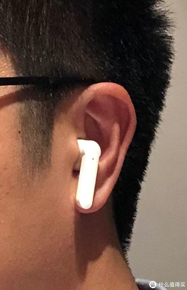 一个素人的锤子真无线蓝牙耳机开箱