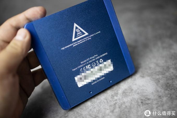 智能电视终结者:体验interbox S922X-H六核电视盒子