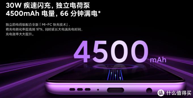 Realme X50 5G 手机发布,与红米K30哪个更香?
