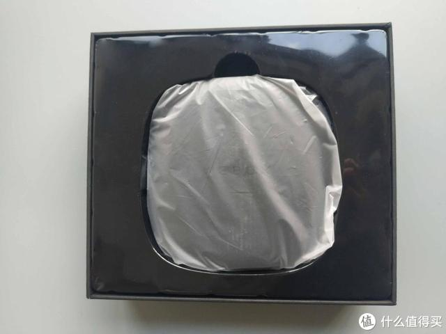 这是个纯洁的小盒子,高清无广告,泰捷WEBOX GT电视盒子开箱体验