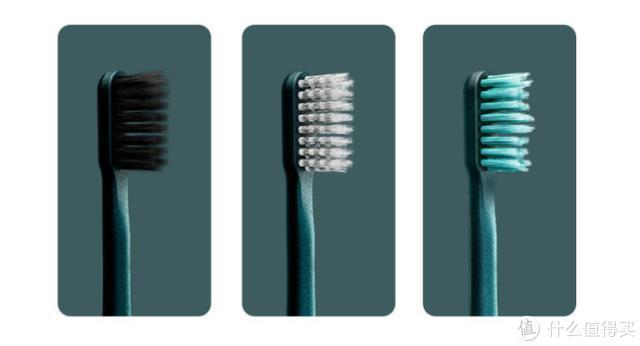 真有能杀菌消毒的电动牙刷?T-FLASH声波电动牙刷体验