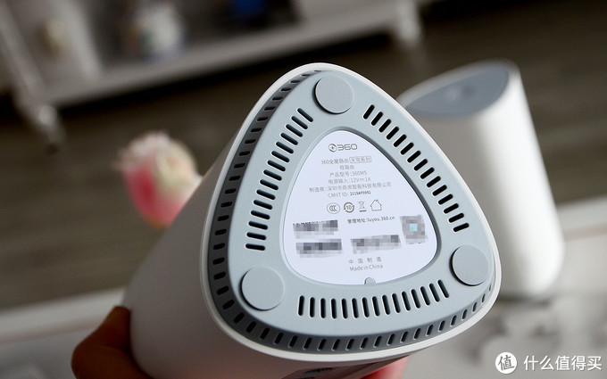 宽带提速了刷手机还卡?360全屋路由子母装,让全屋网络更顺畅
