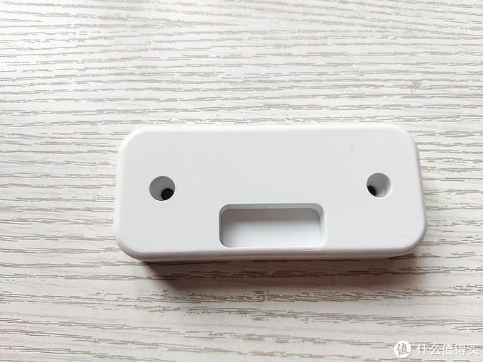 给你的抽屉加上一把智能的锁,易锁宝智能抽屉柜开关体验