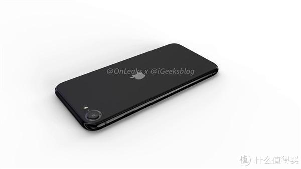 ROG推出枪神4/冰刃4 Plus笔记本;iPhone 9渲染图曝光