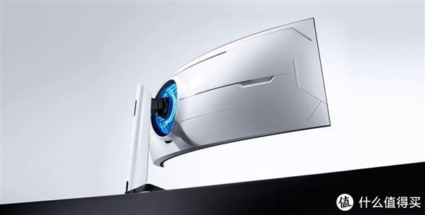 一加发布概念机Concept One;三星展出1000R极致曲率显示器