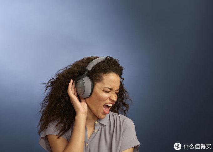 成就音乐的气质 好物推荐更享受
