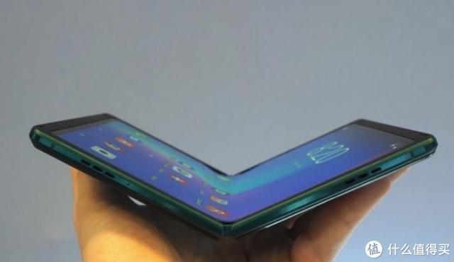 联发科5G处理器天玑800发布;杨元庆表示竞争对手都学联想