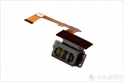 尼康发布全画幅数码单反相机D780