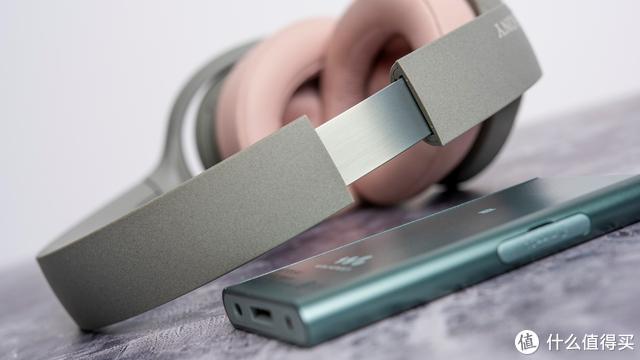 索尼360临场音效加持的全新一代WH-H910N,会给用户带来哪些提升